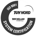 iso90012